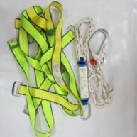 dây an toàn toàn thân Proshield 1 móc