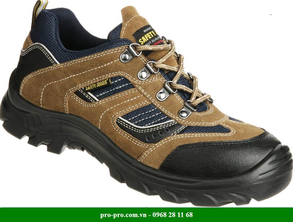 Giày Công Trường Jogger X2020P S3 SRC