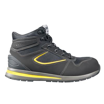 Giày bảo hộ nhập khẩu cao cấp Jogger speedy S3