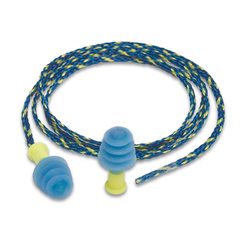 Nút bịt tai chống nước, chống ồn Mack's Ear Seals®