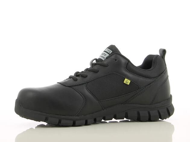 Giày Bảo Hộ Safety Jogger Komodo S3 SRC