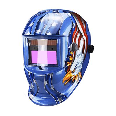 mặt nạ hàn điện tử cao cấp
