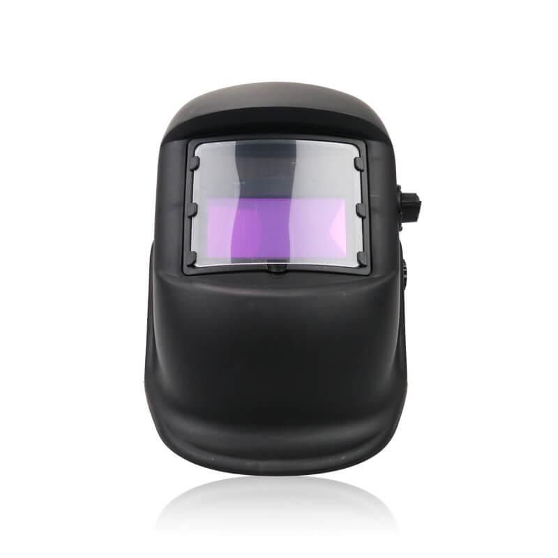 mặt nạ hàn điện tử tự động điều chỉnh độ sáng